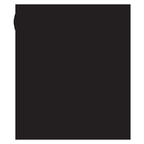 mule deer silhouette www pixshark com images galleries buck deer skull clipart mule deer skull clip art